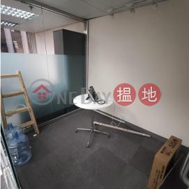 656sq.ft Office for Rent in Wan Chai|Wan Chai DistrictJonsim Place(Jonsim Place)Rental Listings (H000373240)_0