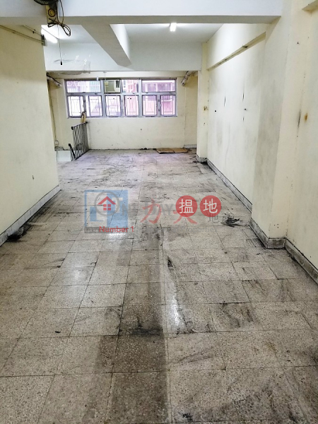 YU CHAU ST-1汝州街 | 油尖旺|香港出租|HK$ 35,000/ 月