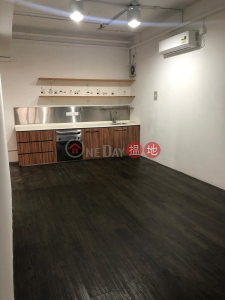 good deco 23-31 Kung Yip Street | Kwai Tsing District | Hong Kong, Rental, HK$ 36,500/ month