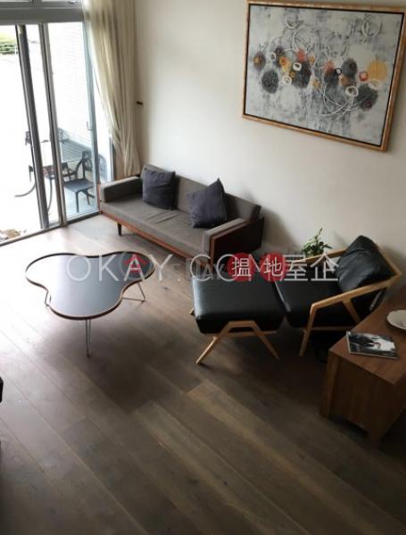 溱喬-未知|住宅|出租樓盤-HK$ 58,000/ 月