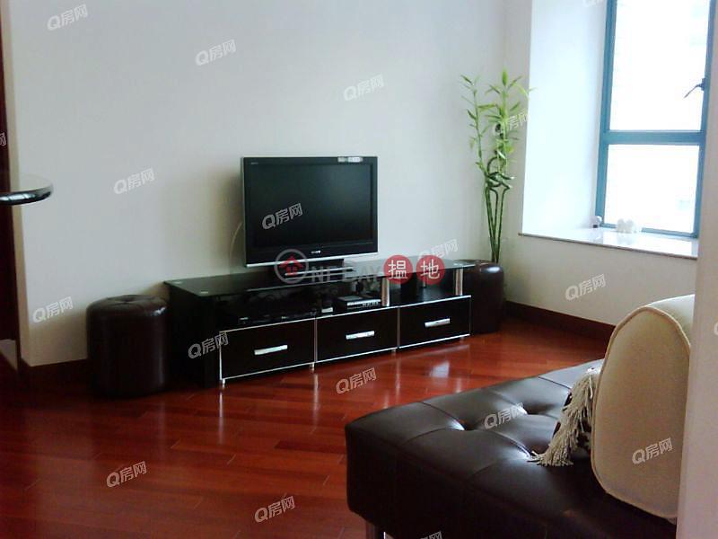 Tower 5 The Long Beach | 2 bedroom High Floor Flat for Sale 8 Hoi Fai Road | Yau Tsim Mong | Hong Kong | Sales, HK$ 13.1M
