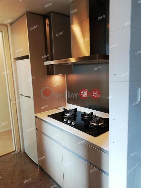 環境清靜,景觀開揚,環境優美,即買即住《峻瀅 II 1座買賣盤》6石角路 | 西貢-香港-出售-HK$ 950萬