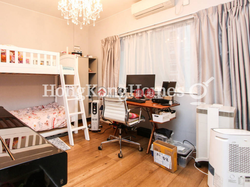 Property Search Hong Kong | OneDay | Residential Rental Listings 3 Bedroom Family Unit for Rent at Yee Lin Mansion