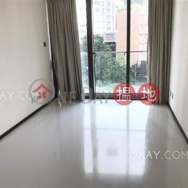 Charming 2 bedroom with balcony | Rental|Wan Chai DistrictRegent Hill(Regent Hill)Rental Listings (OKAY-R294642)_3