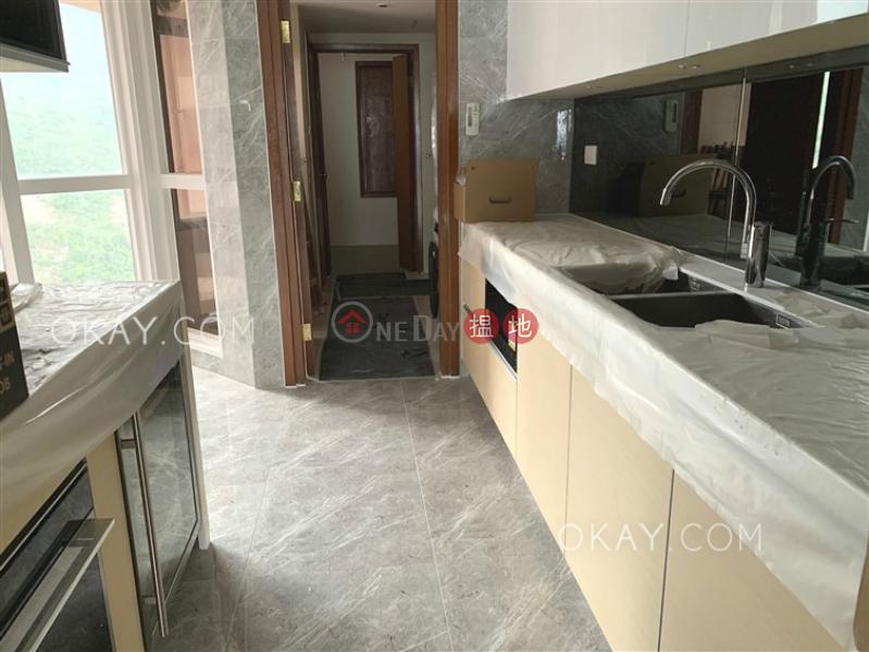 香港搵樓|租樓|二手盤|買樓| 搵地 | 住宅-出租樓盤-4房2廁,實用率高,極高層,星級會所《浪琴園出租單位》