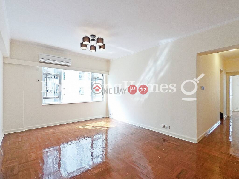 3 Bedroom Family Unit at Shan Kwong Court | For Sale | Shan Kwong Court 山光樓 Sales Listings