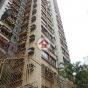 東暉花園 (Tung Fai Gardens) 西區普仁街17號|- 搵地(OneDay)(1)
