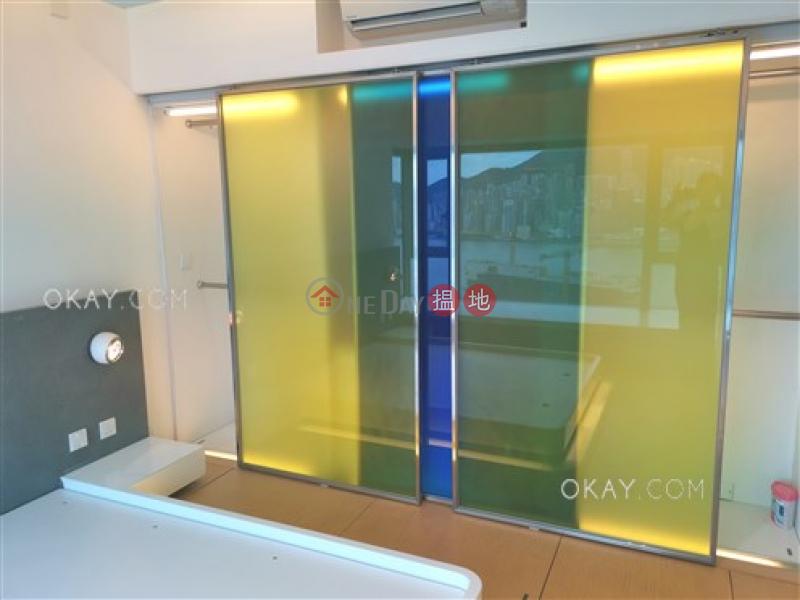 香港搵樓|租樓|二手盤|買樓| 搵地 | 住宅出售樓盤-3房2廁,星級會所,露台《君臨天下3座出售單位》