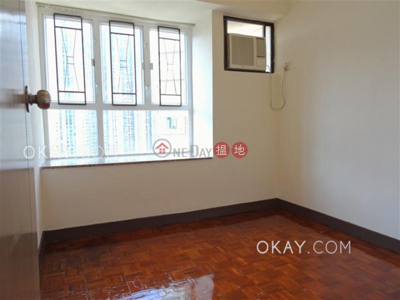 3房1廁,極高層《寶瑜閣出售單位》-77薄扶林道 | 西區香港出售HK$ 1,150萬