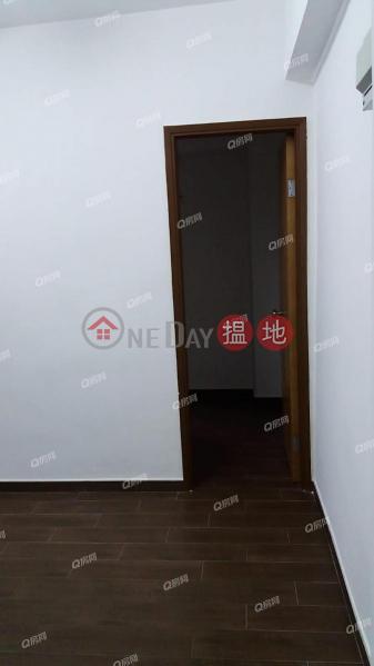 HK$ 5.3M Kam Fai House, Western District   Kam Fai House   2 bedroom High Floor Flat for Sale