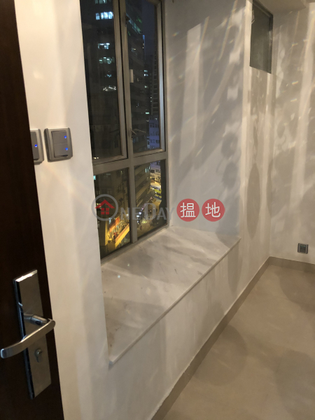 Property Search Hong Kong | OneDay | Residential Rental Listings | New decoration, Furniture, electric appliances