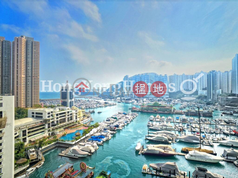 4 Bedroom Luxury Unit for Rent at Marinella Tower 9|Marinella Tower 9(Marinella Tower 9)Rental Listings (Proway-LID114599R)_0