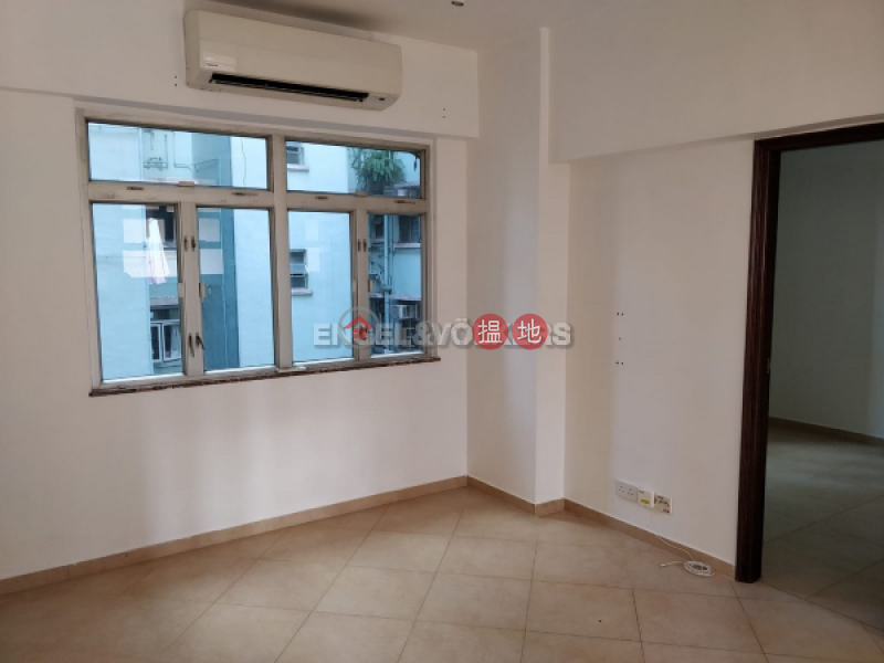 2 Bedroom Flat for Rent in Soho, 139 Caine Road | Central District, Hong Kong, Rental, HK$ 22,000/ month