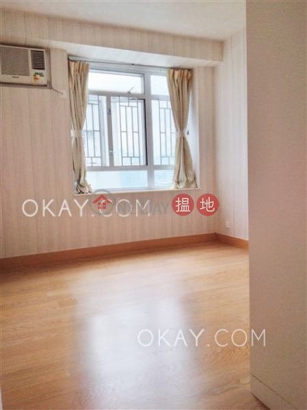 HK$ 39,000/ month City Garden Block 6 (Phase 1) Eastern District Unique 3 bedroom with balcony | Rental
