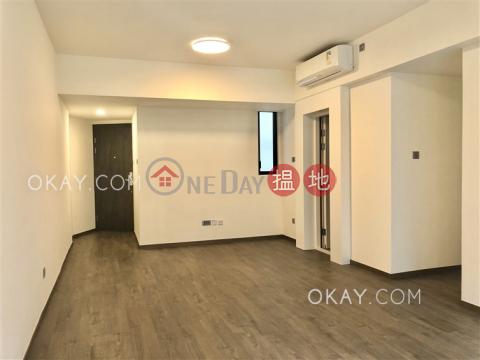 Luxurious 3 bedroom with parking | Rental|C.C. Lodge(C.C. Lodge)Rental Listings (OKAY-R28321)_0