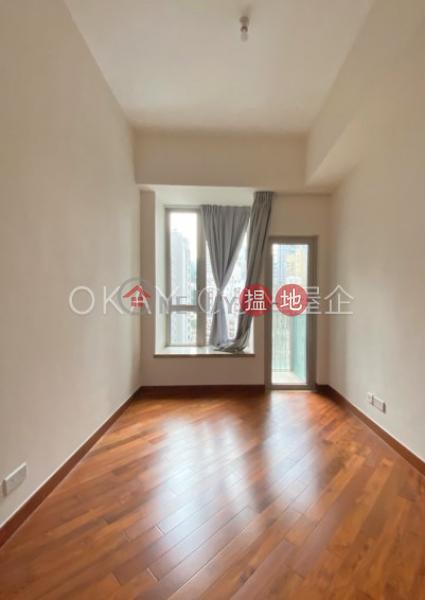 囍匯 2座低層-住宅|出租樓盤-HK$ 25,000/ 月