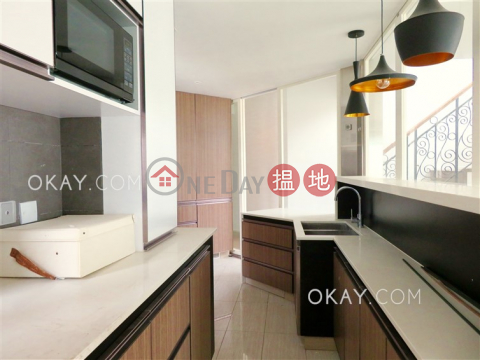 Gorgeous 3 bedroom on high floor with balcony & parking | For Sale|Tower 2 The Astrid(Tower 2 The Astrid)Sales Listings (OKAY-S320367)_0