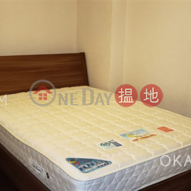 Unique 2 bedroom on high floor | Rental|Eastern District(T-29) Shun On Mansion On Shing Terrace Taikoo Shing((T-29) Shun On Mansion On Shing Terrace Taikoo Shing)Rental Listings (OKAY-R62727)_0