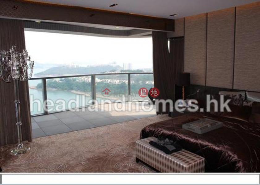 愉景灣愉景灣 14期 津堤 津堤1座4房豪宅住宅樓盤出租|愉景灣 14期 津堤 津堤1座(Discovery Bay, Phase 14 Amalfi, Amalfi One)出租樓盤 (PROP8196)