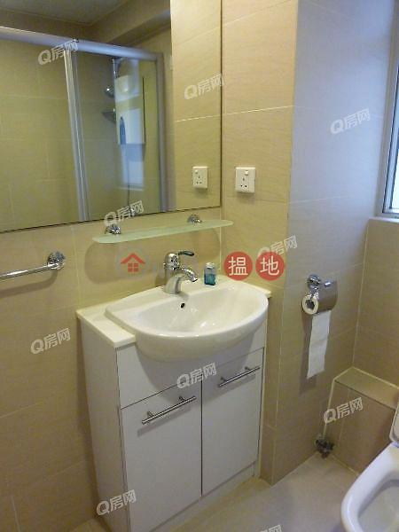 Bonham Court | 2 bedroom Low Floor Flat for Sale | 12 Bonham Road | Western District Hong Kong Sales | HK$ 8.5M