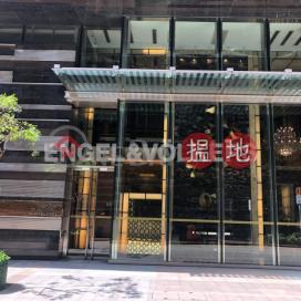 2 Bedroom Flat for Sale in Tsim Sha Tsui Yau Tsim MongThe Masterpiece(The Masterpiece)Sales Listings (EVHK43572)_0
