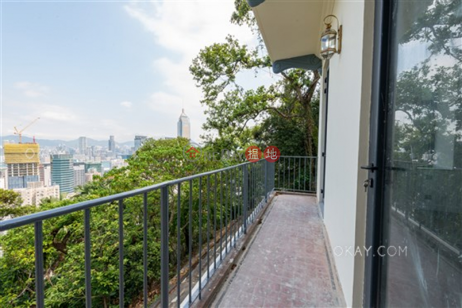 HK$ 600M, Caronia | Eastern District, Beautiful house with rooftop, balcony | For Sale