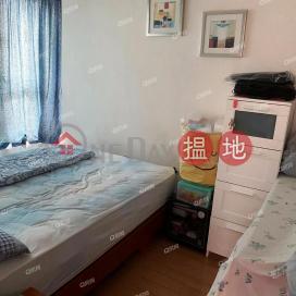 Tower 6 Island Resort | 2 bedroom High Floor Flat for Sale