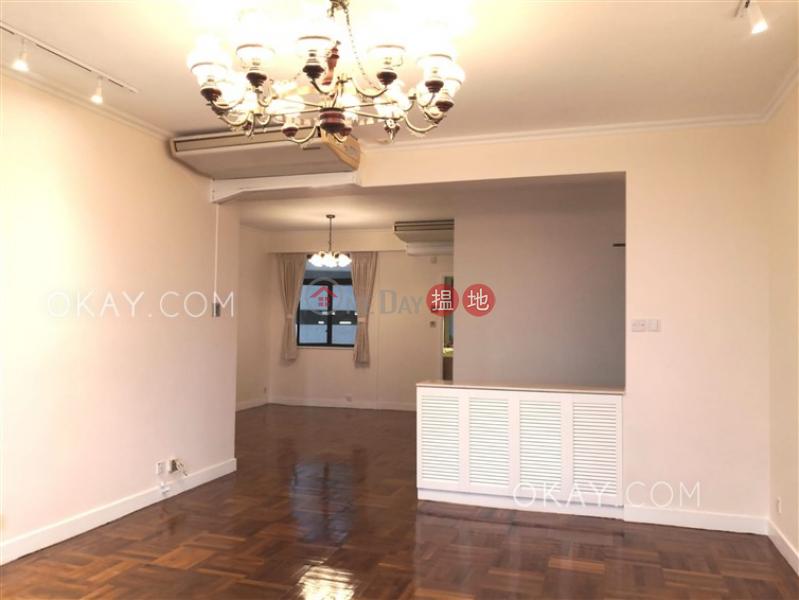 香港搵樓|租樓|二手盤|買樓| 搵地 | 住宅|出租樓盤4房3廁,實用率高,連車位《百年順大廈出租單位》