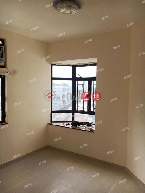 Heng Fa Chuen Block 50 | 2 bedroom High Floor Flat for Rent|Heng Fa Chuen Block 50(Heng Fa Chuen Block 50)Rental Listings (QFANG-R95127)_0
