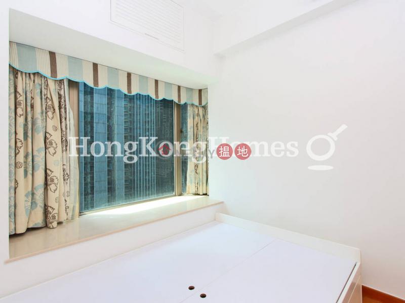 HK$ 25,000/ 月-尚翹峰1期3座-灣仔區|尚翹峰1期3座兩房一廳單位出租
