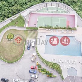 3房2廁,星級會所,可養寵物,連車位《華景園出租單位》|華景園(Grand Garden)出租樓盤 (OKAY-R44577)_0
