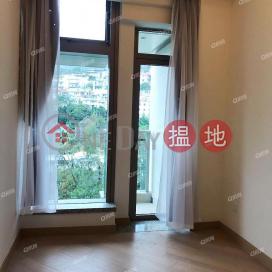 Park Mediterranean | 3 bedroom High Floor Flat for Rent|Park Mediterranean(Park Mediterranean)Rental Listings (XG1218400112)_0