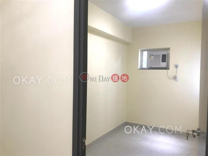 2房1廁,極高層,可養寵物《華翠臺出租單位》|3連道 | 灣仔區|香港-出租-HK$ 28,000/ 月