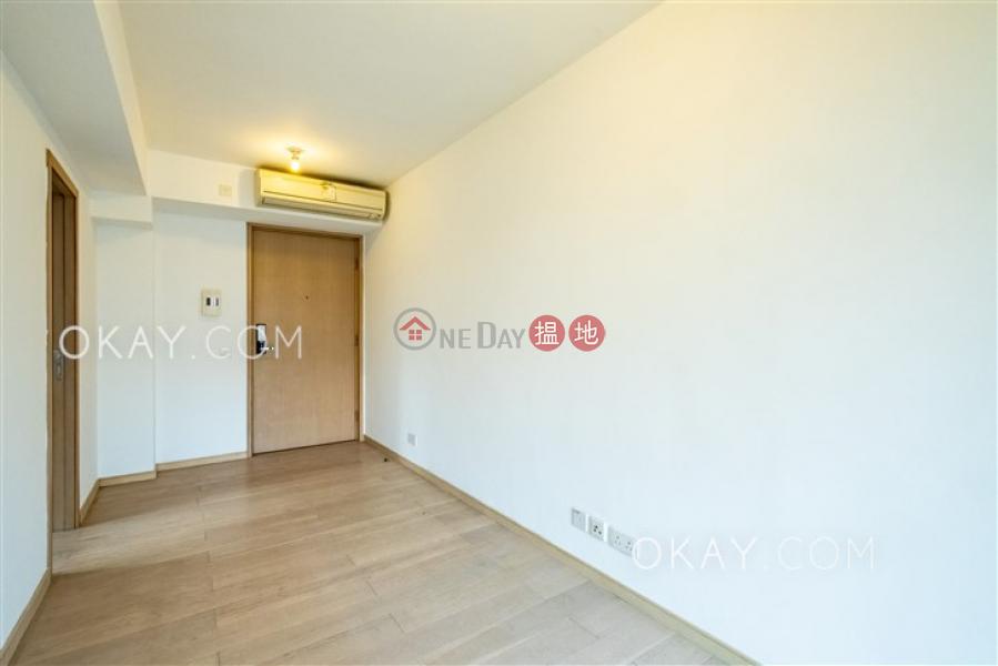 HK$ 860萬-懿山西區|1房1廁,星級會所,可養寵物,露台《懿山出售單位》