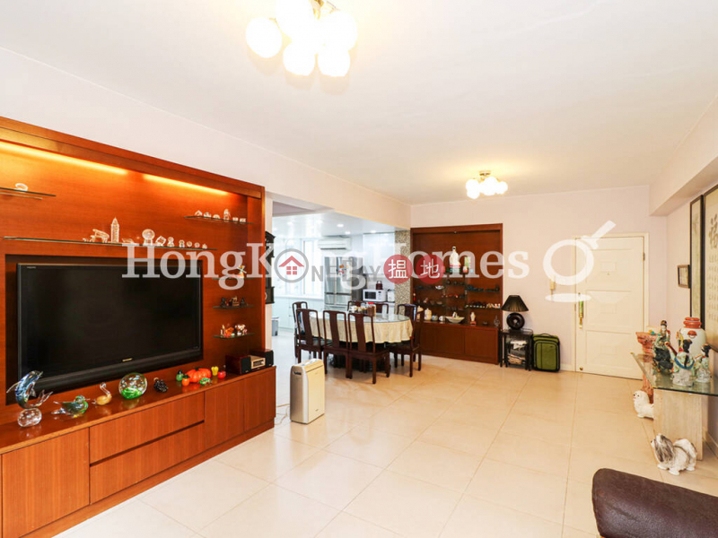3 Bedroom Family Unit at Blue Pool Garden | For Sale, 86 Blue Pool Road | Wan Chai District Hong Kong | Sales | HK$ 25.8M