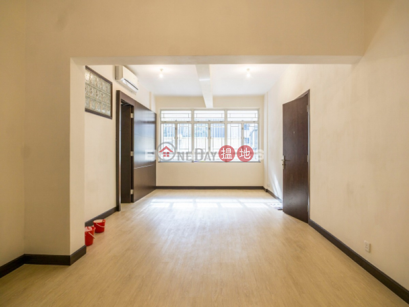Property Search Hong Kong | OneDay | Residential Rental Listings, 4 Bedroom Luxury Flat for Rent in Happy Valley