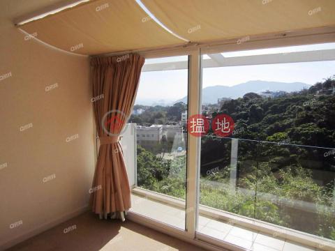 罕有放盤 清水灣別墅《西貢買賣盤》 西貢(Sea Breeze Villa)出售樓盤 (QFANG-S94751)_0