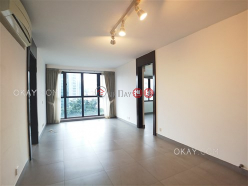 Greencliff, Low, Residential | Rental Listings | HK$ 35,000/ month