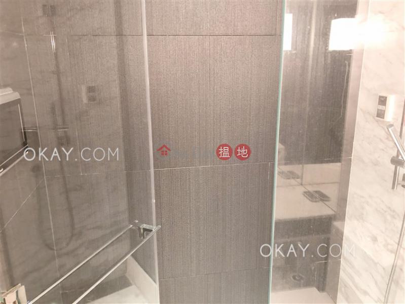 香港搵樓 租樓 二手盤 買樓  搵地   住宅 出租樓盤-2房2廁,極高層,海景,星級會所《尚賢居出租單位》