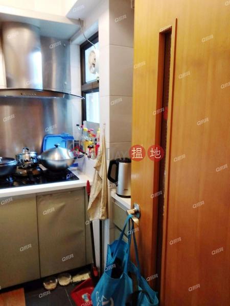 HK$ 620萬|聚康山莊3座-屯門|名牌發展商,景觀開揚《聚康山莊3座買賣盤》