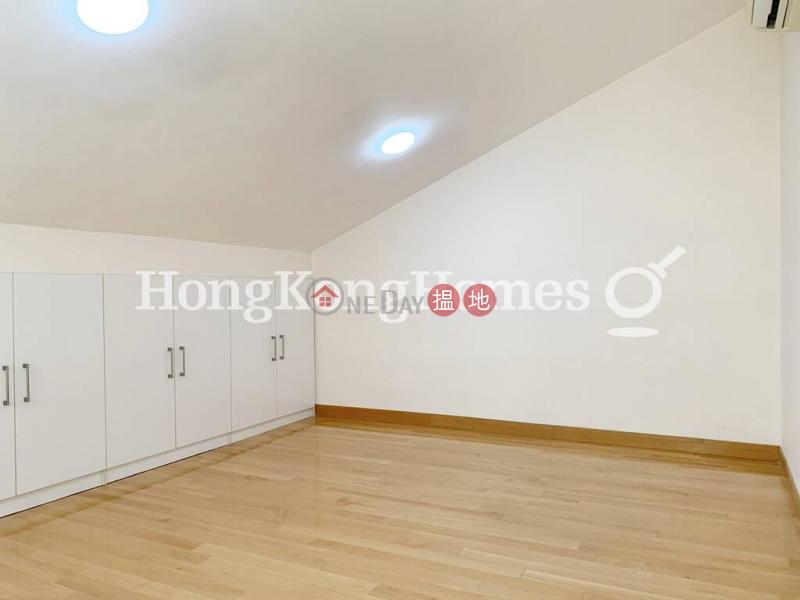 早禾居高上住宅單位出租 西貢早禾居(Floral Villas)出租樓盤 (Proway-LID48403R)