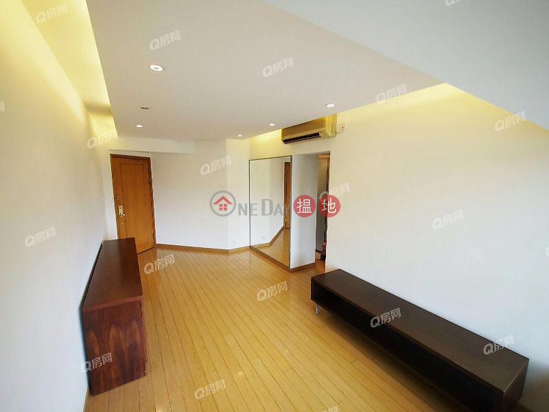 Property Search Hong Kong | OneDay | Residential | Rental Listings | Tower 9 Island Resort | 3 bedroom High Floor Flat for Rent