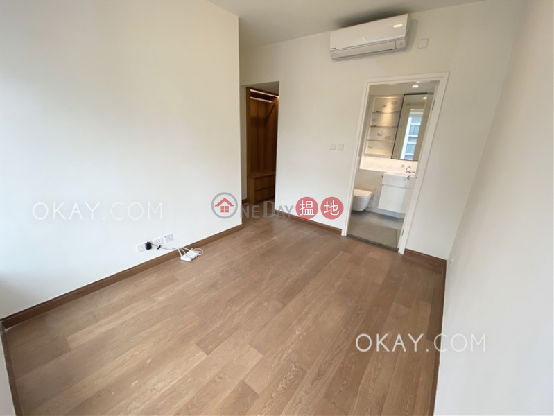 Property Search Hong Kong | OneDay | Residential, Rental Listings Lovely 2 bedroom on high floor with balcony | Rental