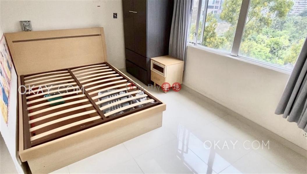 2房1廁,實用率高觀景閣 (2座)出售單位-57鯉景道   東區-香港-出售 HK$ 1,100萬