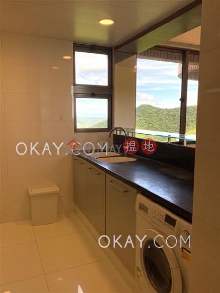 香港搵樓|租樓|二手盤|買樓| 搵地 | 住宅出租樓盤|2房2廁,星級會所,連車位《陽明山莊 山景園出租單位》