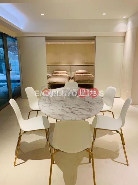 中半山兩房一廳筍盤出租|住宅單位60-62麥當勞道 | 中區-香港出租-HK$ 85,000/ 月