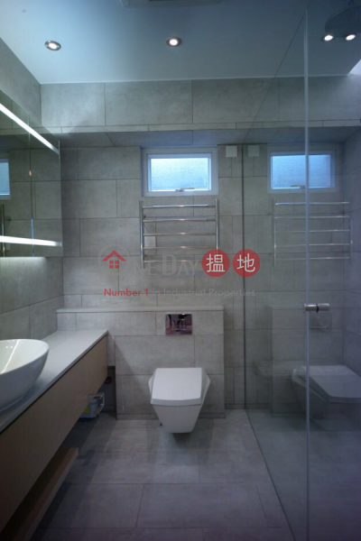 2 Bedroom Flat for Sale in Happy Valley 137-139 Blue Pool Road | Wan Chai District, Hong Kong | Sales, HK$ 14.3M
