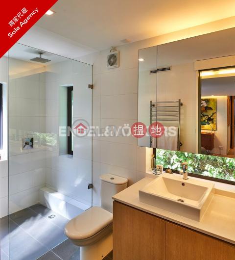 清水灣三房兩廳筍盤出售|住宅單位|大坳門(Tai Au Mun)出售樓盤 (EVHK89860)_0
