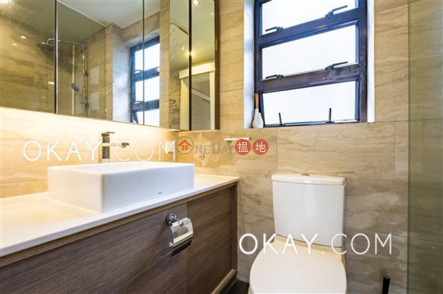 3房2廁,極高層,可養寵物,連車位《慧苑C座出租單位》5克頓道 | 西區|香港出租HK$ 57,000/ 月