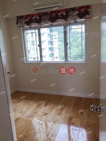 銀星閣|高層住宅出租樓盤HK$ 48,000/ 月